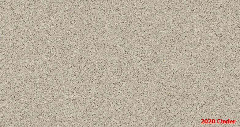 Quartz Countertop Colors : Caesarstone Colors Related Keywords & Suggestions - Caesarstone Colors ...