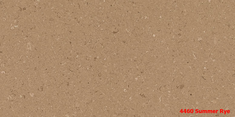 Quartz Countertop Colors : Caesarstone quartz countertop colors mega marble