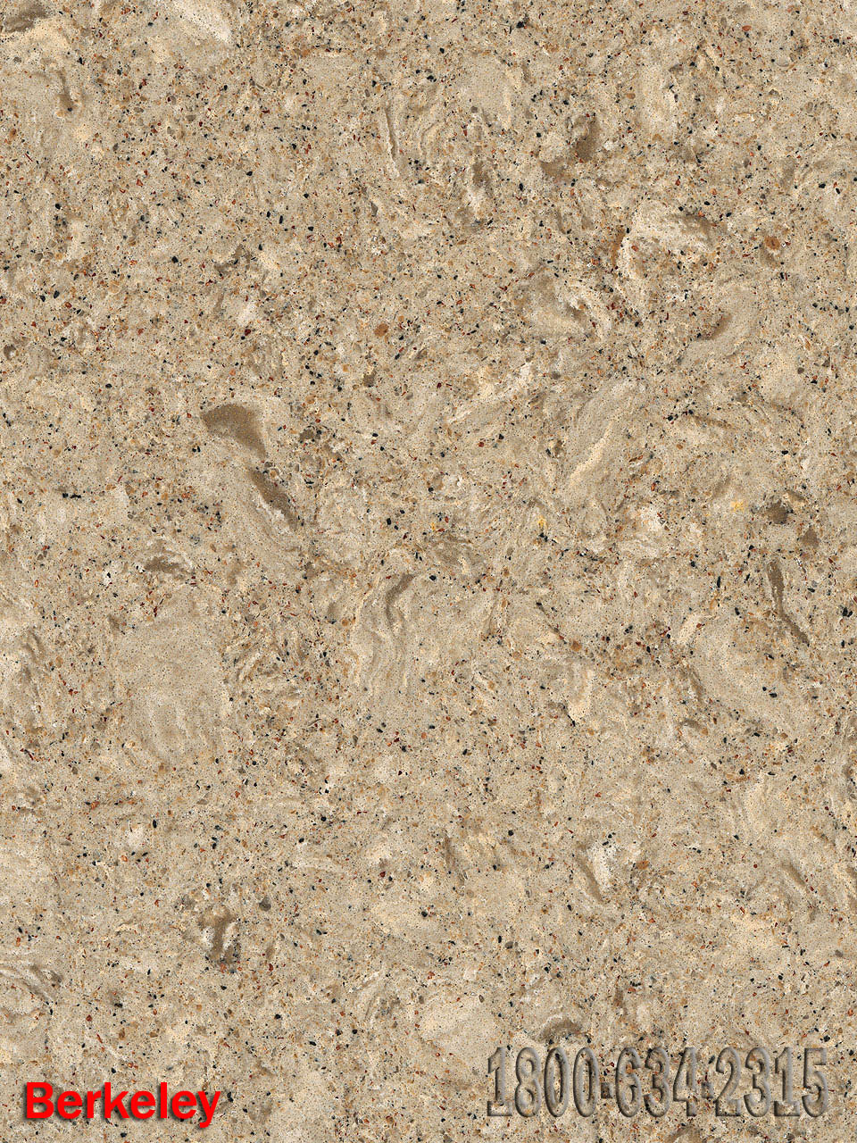 Cambria quartz countertop colors mega marble for Who makes quartz countertops