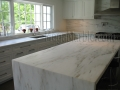 Marble and Granite countertops Southampton NY