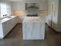 Marble and Granite countertops East Hampton NY