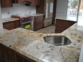 Marble and Granite countertops Staten Island ny