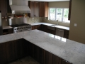 Marble and Granite countertops Springs, NY