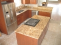 Granite countertop NYC