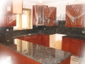 Granite countertop Brooklyn NY