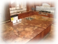 Marble and Granite countertops Roslyn, NY