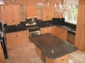 Marble and Granite countertops Long Beach,NY