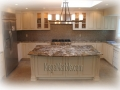 Marble and Granite countertops Great Neck,NY