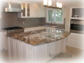 Marble and Granite countertop westchester ny