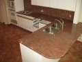 Marble and Granite countertops Englewood, NJ