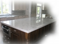Marble and Granite countertops Alpine, NJ