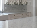 Marble and Granite countertops Montauk NY