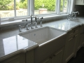Marble and Granite countertops Quogue NY