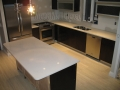 Quartz Countertops Manhattan NY