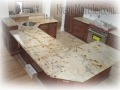 Marble and Granite countertops North Sea, NY