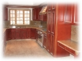 Marble and Granite countertops Bronx ,NY