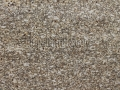 Almond Gold Granite Slab