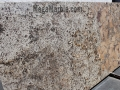 Bellini Polished Slab-Granite