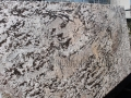 Bianco Antico Extra Polished Slab-Granite 2