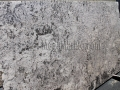 Bianco Antico Extra Polished Slab-Granite