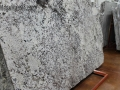 Cold Spring Granite Slab