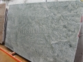 Costa Esmeralda Granite Slab