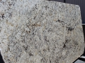 Delicatus Gold Polished Granite Slab