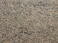 Golden King Granite Slab