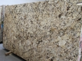 Granite Namib Gold Polished
