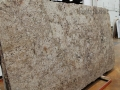 Ivory Coast Granite Slab