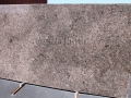 Labrador Antique Granite SLAB