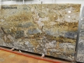 Mascarello Granite Slab