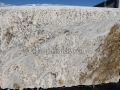 Nettuno Gold Granite