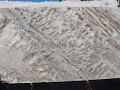 netuno bordeaux granite slab