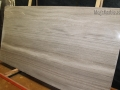 White Oak Marble Slab