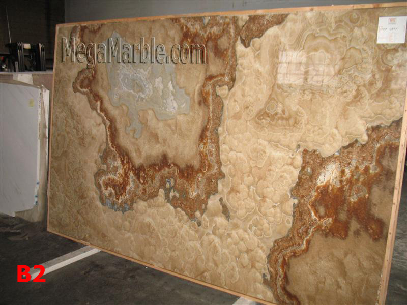 Onyx Countertops Prices : Onyx countertop slabs mega marble