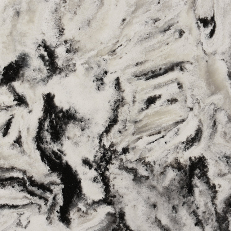 Pental Quartz Stone Countertop Colors Mega Marble