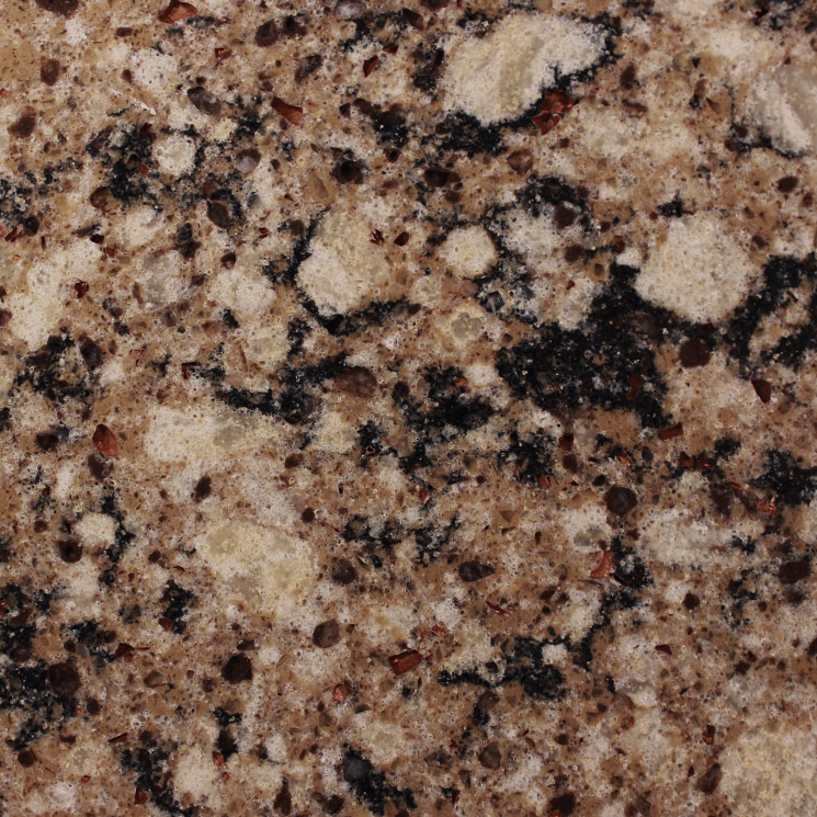Kitchen Countertops Quartz Colors: Pental Quartz Stone Countertop Colors