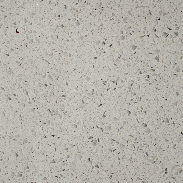 Quartz Countertop Colors : Pental quartz stone countertop colors mega marble