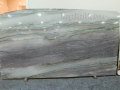 Maya Polished Quartzite Slab