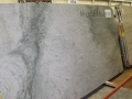 Sea Pearl Quartzite Slab