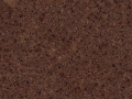 Saddle Brown Zodiaq Stone