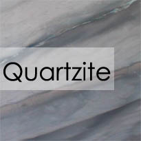 Quartzite Stone Slabs
