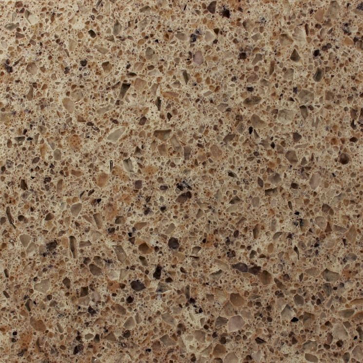quartz countertop colors pental quartz countertop colors mega marble 10237