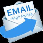 megamarble@gmail.com
