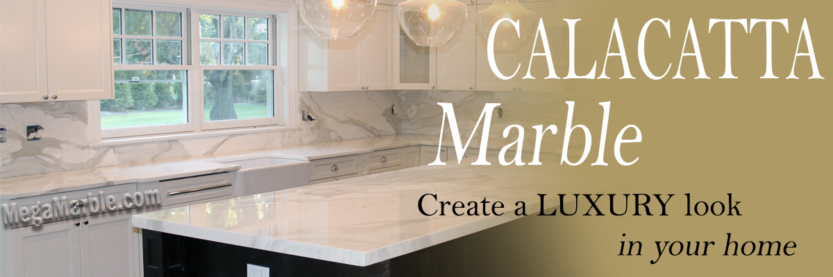 Mega Marble – Quartz, Marble and Granite countertops for kitchens