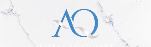 Alleanza Countertops Quartz